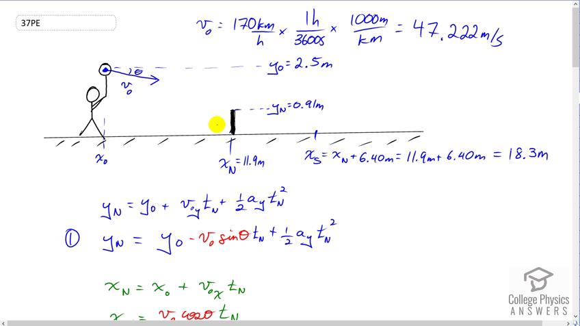 Openstax Physics 1 - 0425