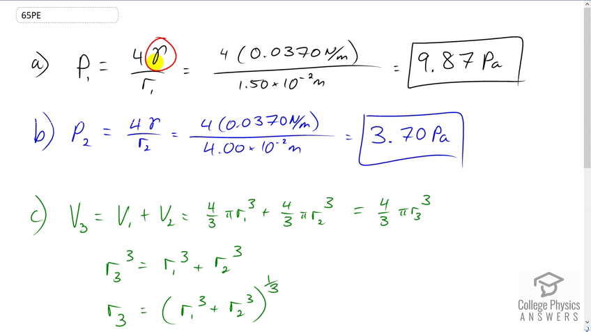 Physics Chapter 11 Answers  Affordable Physics Chapter 11