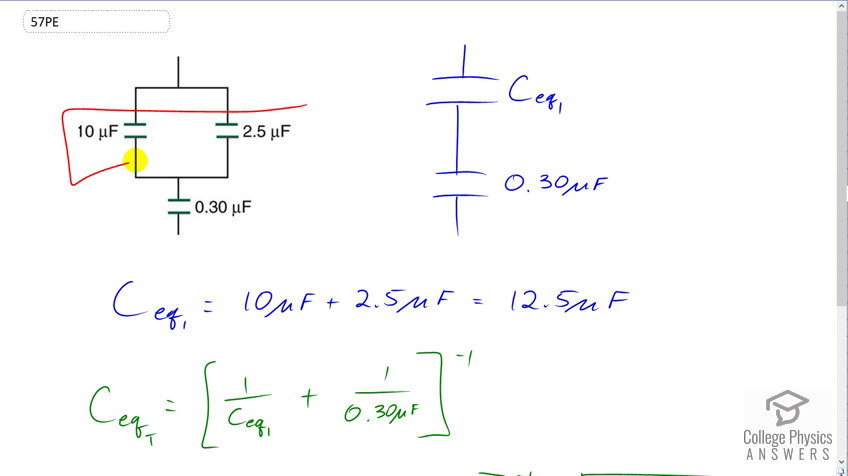 Openstax College Physics Textbook Answers fullexamscom - oukas info